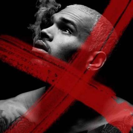 Chris-Brown-X_1